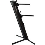 Ultimate Apex Keyboard Stand, Black AX48PROB