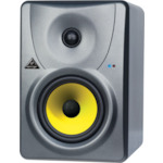 Behringer 2-Way Active Monitor 5.25 B1030A