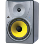 Behringer Monitor 2-Way Active 8
