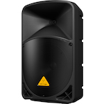 Behringer EuroLive Speaker Active 2-Way 12 B112D