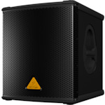 Behringer EuroLive Active Sub 500W B1200DPRO