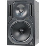 Behringer Monitor 2-Way Active B2031A