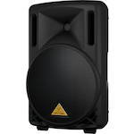 Behringer EuroLive Speaker Active 200W 2-Way 10 B210D