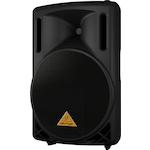 Behringer EuroLive Speaker Active 550W 2-Way 12 B212D
