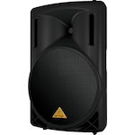 Behringer EuroLive Speaker Active 550W 2-Way 15 B215D