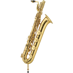 J BAR2500 Michael Baritone Saxophone Eb BAR2500S