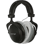 Behringer Closed Back Headphones BH770