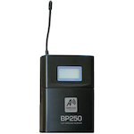 Ashton Wireless Mic Bodypack BP250