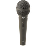 CAD Microphone Dynamic Cardioid w/Switch CAD12