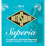 Rotosound Classical Guitar Strings 28-42 CL1STRING