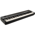 Yamaha CP4 Digital Stage Piano CP4