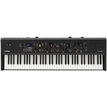 Yamaha CP73 Stage Piano CP73