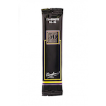 Vandoren 56 Clarinet Reed 2.5 CR5025FPS