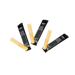 Vandoren Clarinet Reed 56 Flow Pack CR503FPS