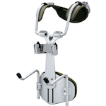Tama Marching Bass Drum Carrier CSABD