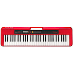 Casio CT-S200 61 Note Digital Keyboard CTS200RD
