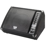 Laney 120W 1x10 Powered Monitor CXP110