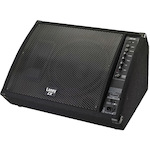 Laney 240W 1x12 Powered Monitor CXP112