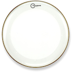 Aquarian FB22 Force I 22 inch Bass Drum Head DAAFB22