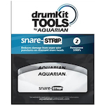 Aquarian DAASNARESTRIP Snare Strips DAASNARESTRIP