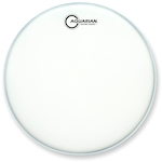 Aquarian TC22 Texture Coated 22 inch Drum Head DAATC22