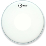 Aquarian TCPD13 Texture Coated 13 inch Snare Drum Head DAATCPD13