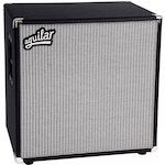 Aguilar DB Series Bass Cab 2x12 600W DB212A