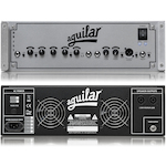Aguilar Bass Head DB751 DB751