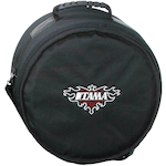 Tama Tom Drum Bag 10 inch DBT10
