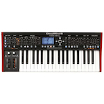 Behringer Analogue Synth DEEPMIND6