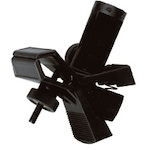 Ashton Drum Microphone Clip DMMC