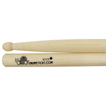 Los Cabos Drumsticks  Rock Maple DRLROCKM