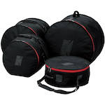 Tama DSS48S Standard Series 4-Piece Drum Bag Set DSS48S
