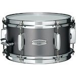 Tama Soundworks Steel Snare 10x5.5 DST1055M