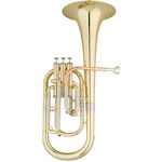 Eastman EAH301 Intermediate Tenor Horn Eb EAH301