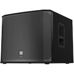 EV 1x15 1300W Powered Subwoofer EKX15SP