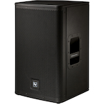 Electro-Voice Live X Powered Speaker 500W 12 Inch ELX112P