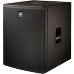 Electro-Voice Live X Powered Subwoofer 700W ELX118P