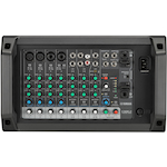 Yamaha 10 Channel Powered Mixer 2x 250W EMX2