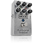 MXR M116 Fullbore Metal Distortion EPMM116