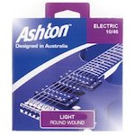 Ashton Electric Guitar String Set10-46 Ex light ES1046