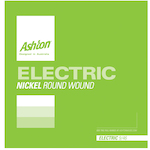 Ashton Electric Guitar String Set 10-52 Ex light ES1052
