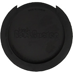 Feedback Buster Soundhole Cover FBBUSTERS
