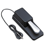 Yamaha Sustain Pedal, FC3A FC3