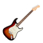 Fender American 011-3010-700 Professional Stratocaster Electric Guitar 3 Color Sunburst With Case FEN0113010700