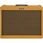 Fender FEN2232203000 Blues Deluxe Reissue 1x12