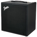 Fender Rumble 25W Bass Amp FEN2270103000