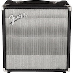 Fender Rumble 25W Bass Amp FEN2370203900
