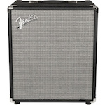 Fender Rumble 100W Bass Amp FEN2370403900