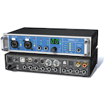 RME 36 Channel USB/Firewire 192kHz FIREFACEUCX